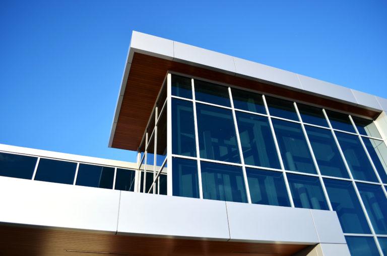 Image of Korah Collegiate