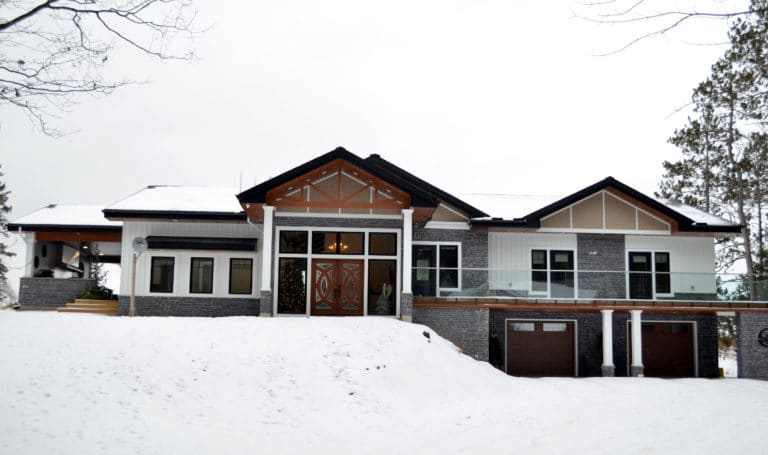 Image of 534 Red Pine Dr.